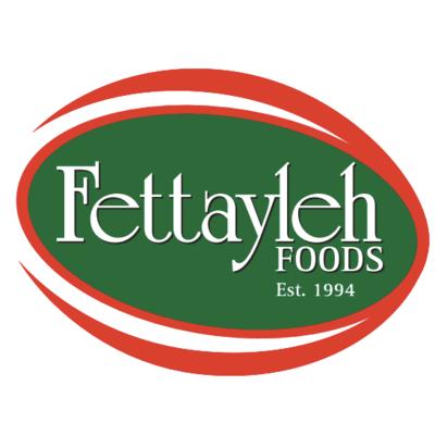 Fettayleh Foods